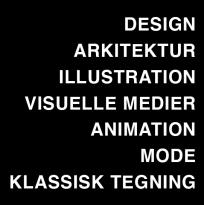 designskole